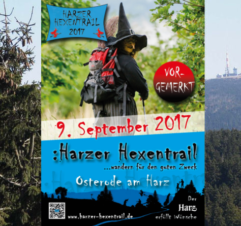 Hexentrail2016