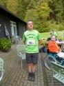 Harzer Hexentrail 2014_15