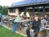 Harzer Hexentrail 2014_37