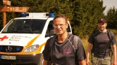 Harzer Hexentrail 2015_102