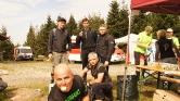 Harzer Hexentrail 2015_109