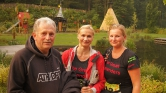 Harzer Hexentrail 2015_38