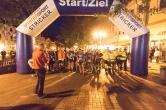 Harzer Hexentrail 2016_26