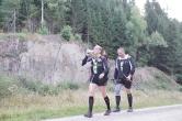 Harzer Hexentrail 2016_90