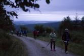 Harzer Hexentrail 2017_101