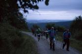 Harzer Hexentrail 2017_85
