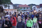 Harzer Hexentrail 2018_229
