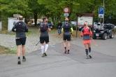 Harzer Hexentrail 2018_701
