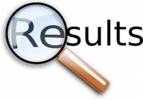 Ergebnisse 2017